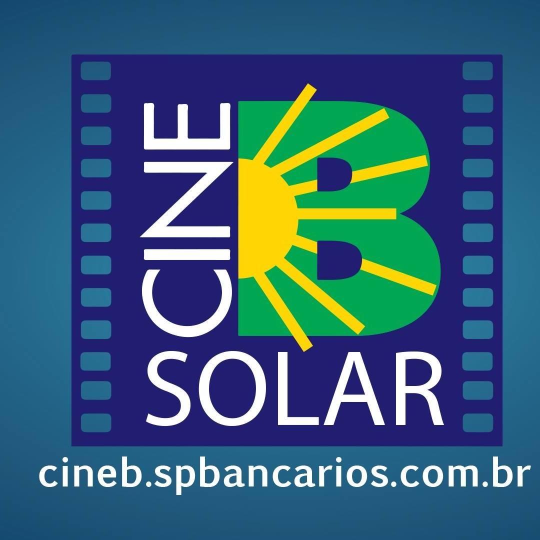 cineb.spbancarios.com.br
