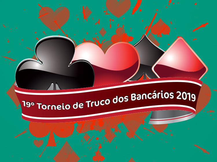 8f1e0422788a Abertas inscrições para Torneio de Truco em Duplas | Sindicato dos  Bancários e Financiários de São Paulo, Osasco e Região