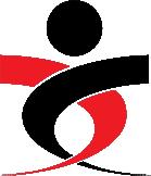 Sindicato dos Bancários e Financiários de São Paulo, Osasco e Região