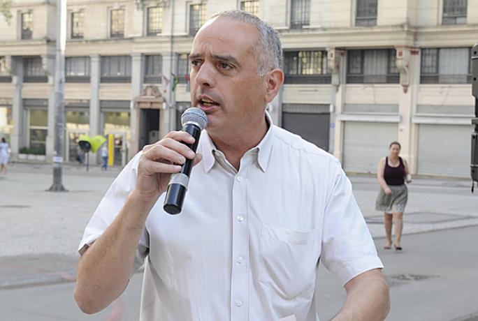Paulo Pepe