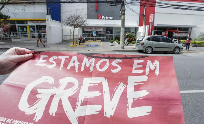 Foto: Tiago Silva