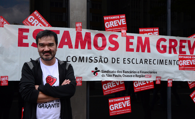 Foto: Thaís Nozue