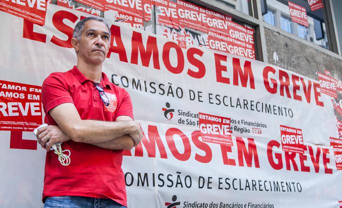 Danilo Ramos