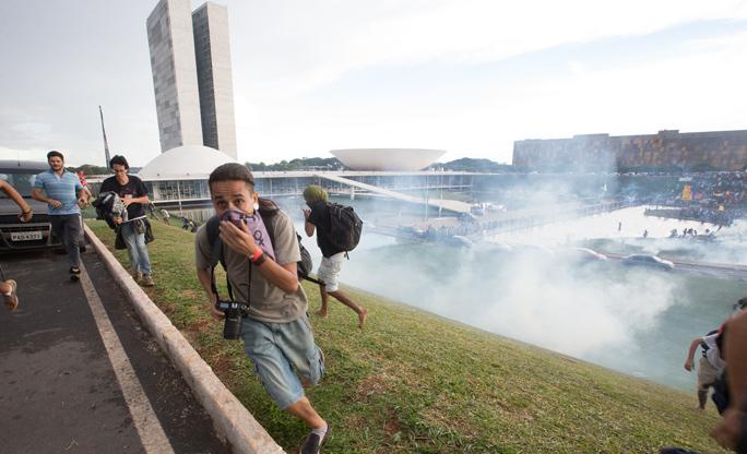 Foto: Lula Marques / AGPT