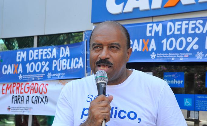 Mauricio Morais