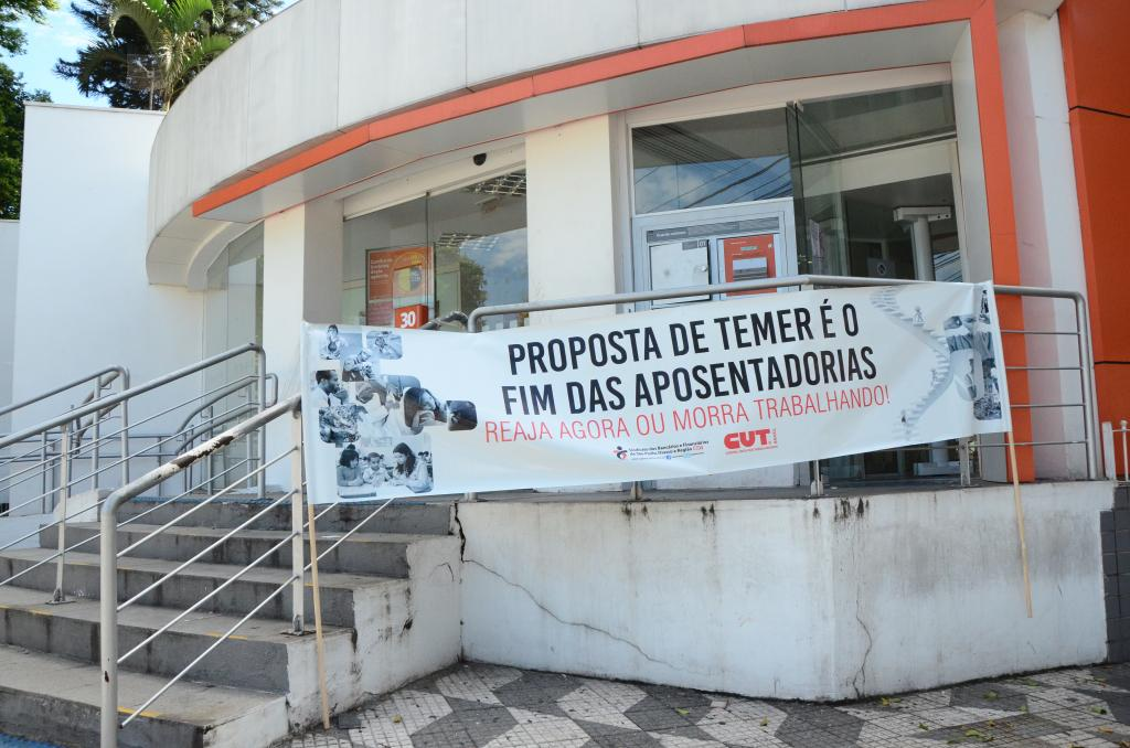 Foto: Taís Nozue