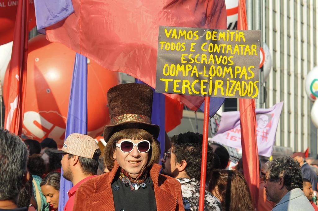 Foto: Paulo Pepe