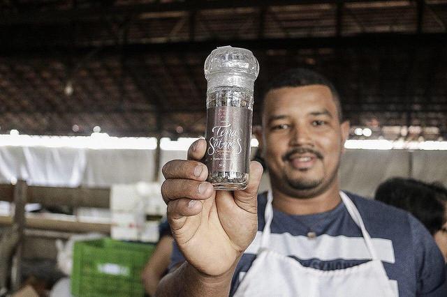 Foto: José Eduardo Bernardes/Brasil de Fato