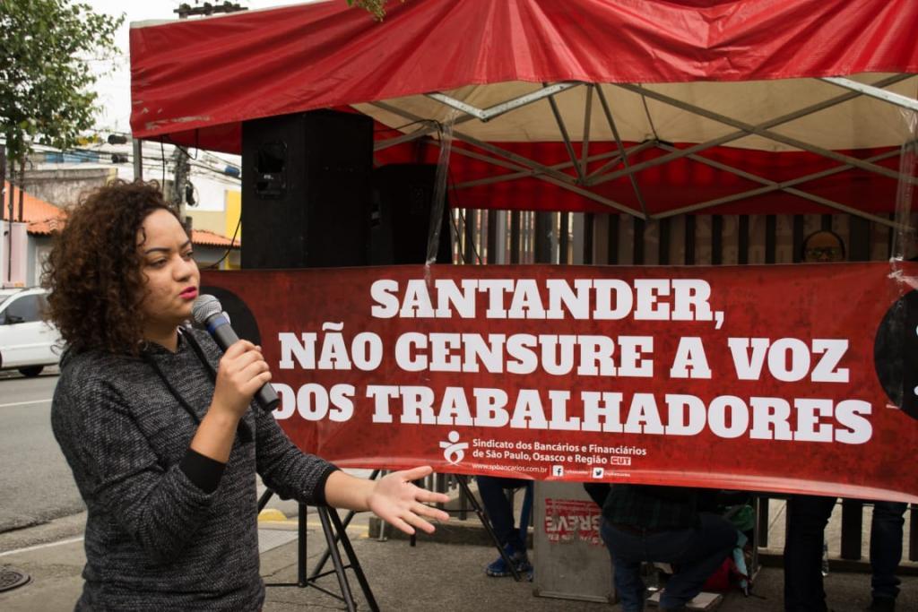 Foto: Mateus Borges/Afubesp