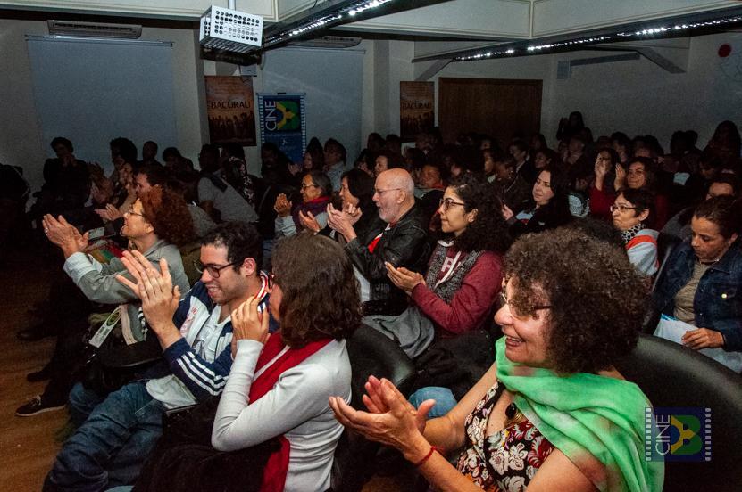 Foto: Carlos Rizzo/Divulgação